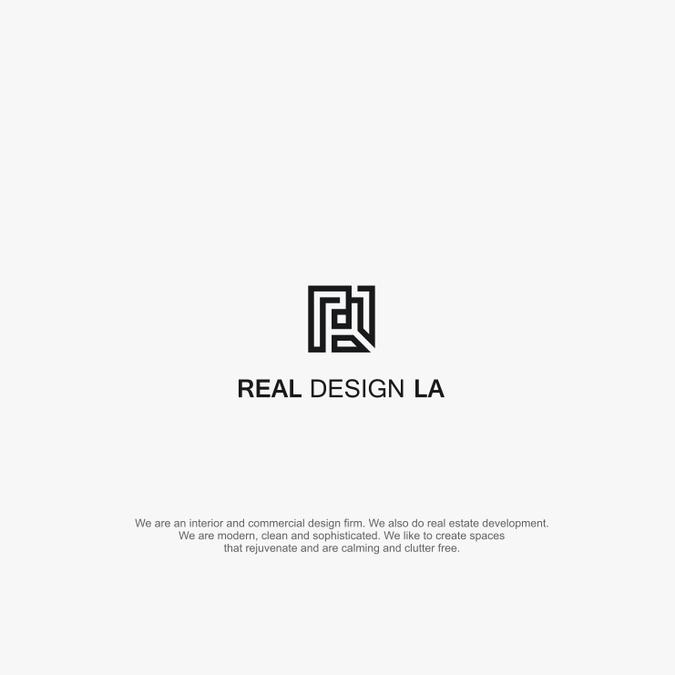 Winnend ontwerp van Doug_^Lees