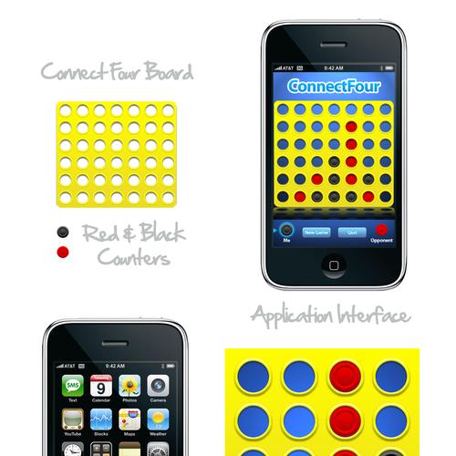 Meilleur design de Pixelsoldier
