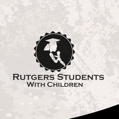 Runner-up design by rados_designs
