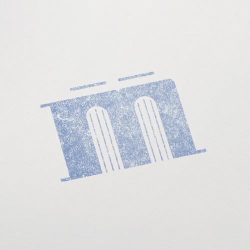 Runner-up design by Lucas Sukeyosi