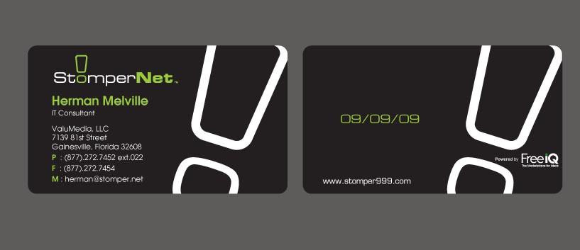Gewinner-Design von Priyo