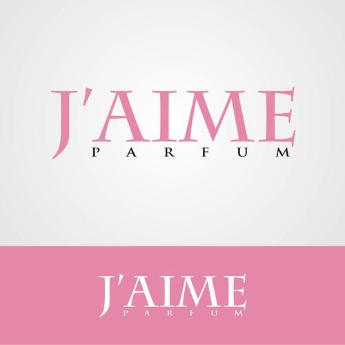 Diseño finalista de jambstick