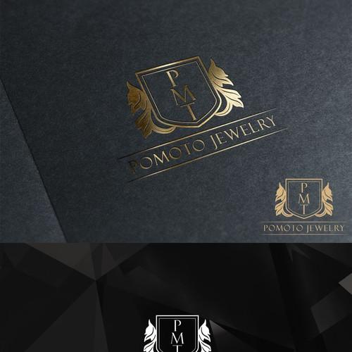 Diseño finalista de LR7