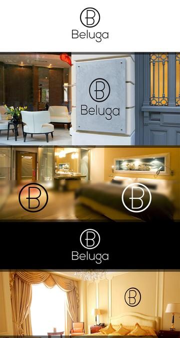 Winning design by Mrza designs