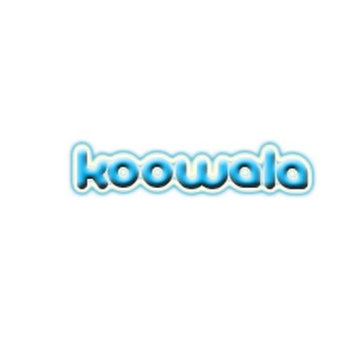 Zweitplatziertes Design von Decodya Concept