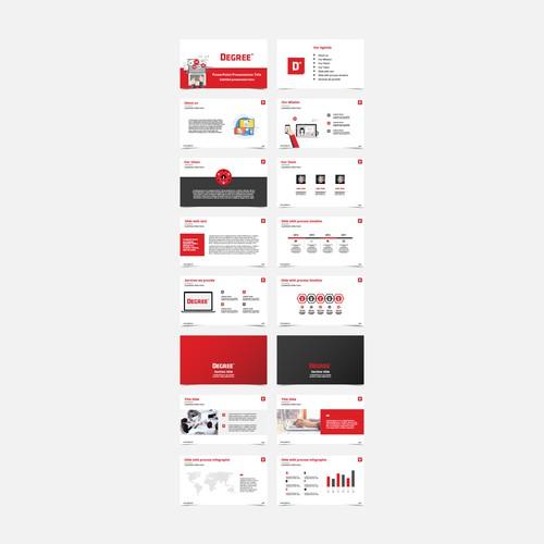 Diseño finalista de AllaUl