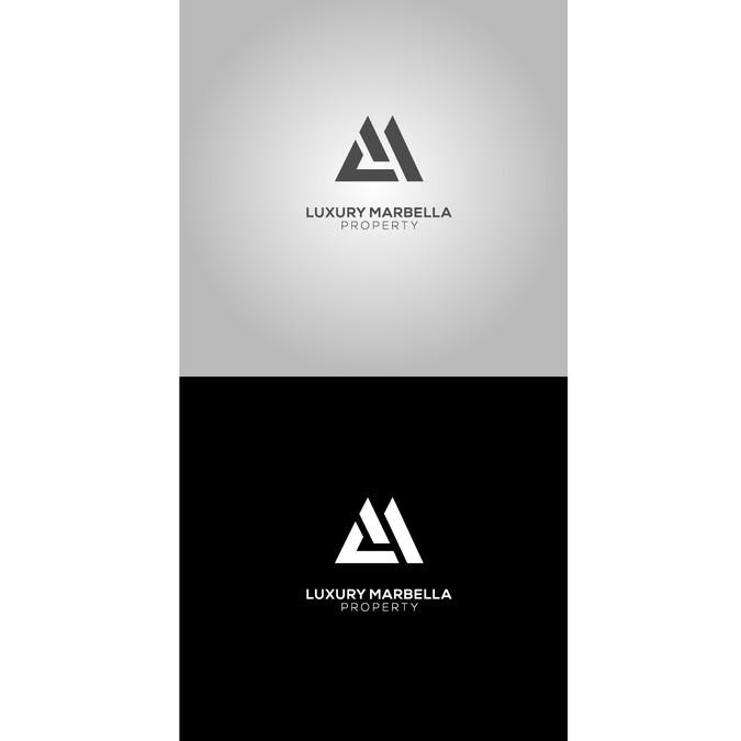 Gewinner-Design von kreARTiv
