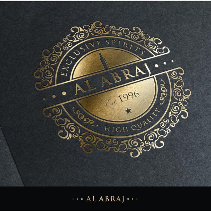 Winning design by Walawalakim