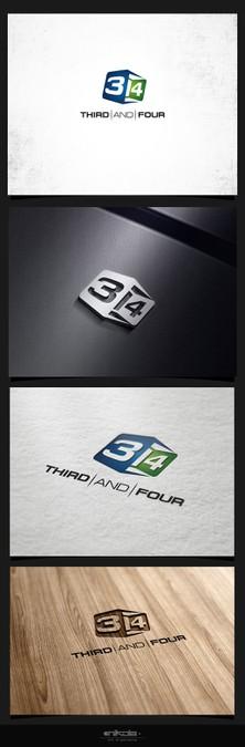Winnend ontwerp van NikolaN™