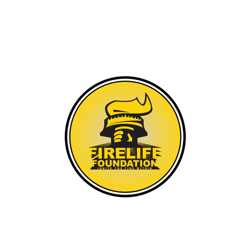 Ontwerp van finalist EL-TIGRES