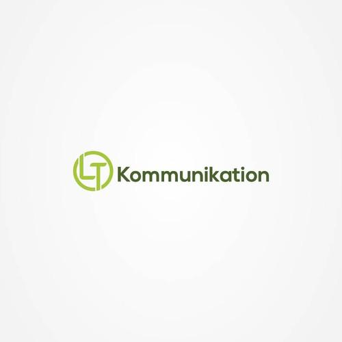 Runner-up design by killerkamal