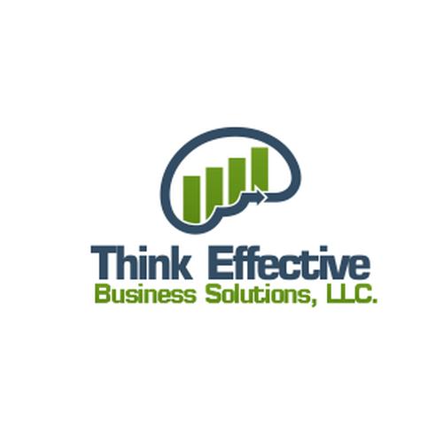 Runner-up design by thinkthing™