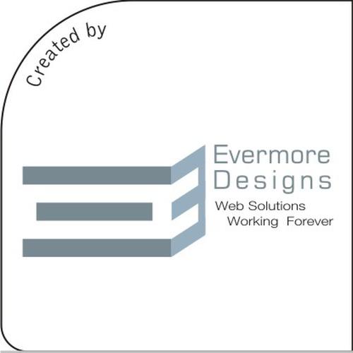 Zweitplatziertes Design von ssmedia