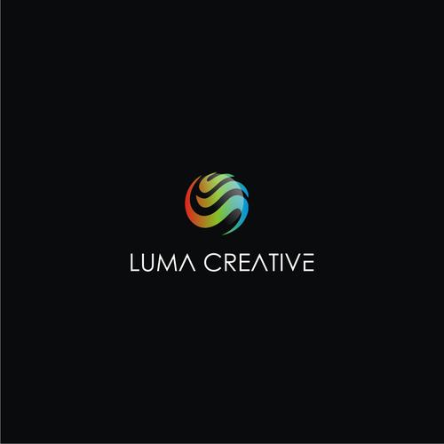 Diseño finalista de yin_studio