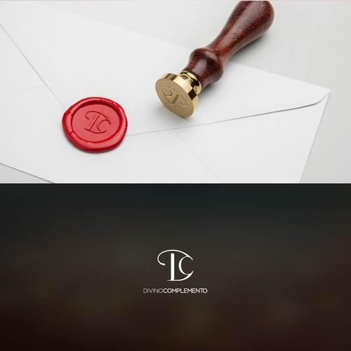 Diseño finalista de jovana_design