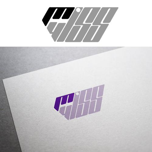 Diseño finalista de d@rko666