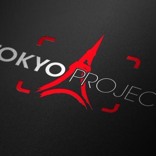 Runner-up design by Ponteresandco