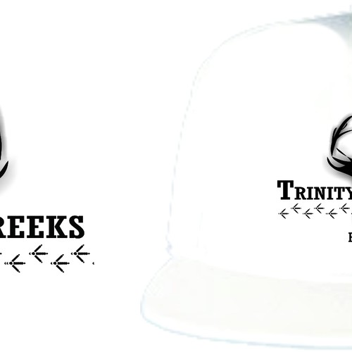 Diseño finalista de Thinker_design