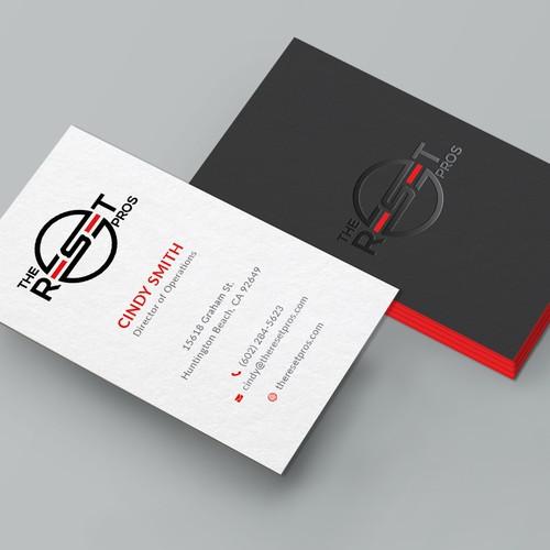 Design finalista por tanlearn