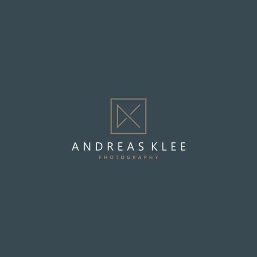 Design finalista por Armed™
