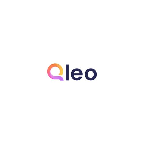 Meilleur design de Cleo.