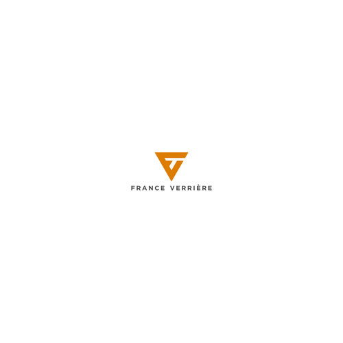Design finalista por V i v a