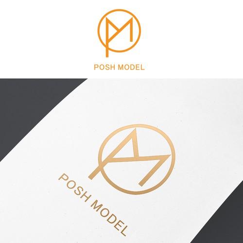 Diseño finalista de tuahsakti