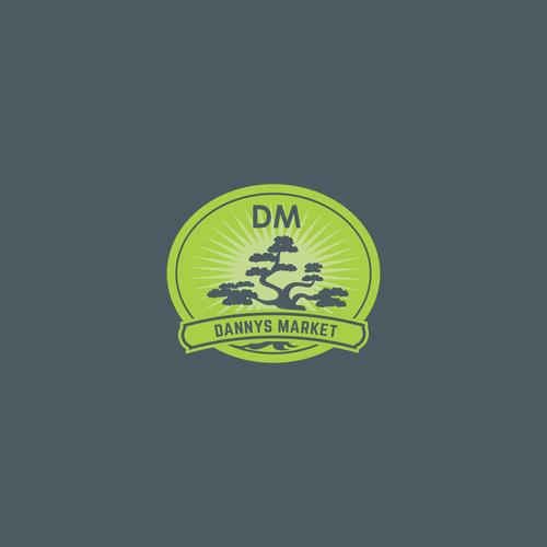 Diseño finalista de puma_design