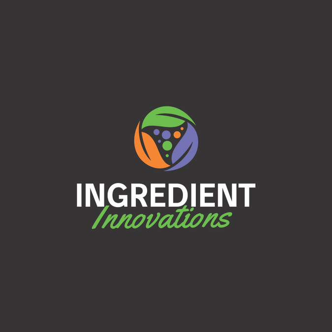 Winning design by InfaSignia™