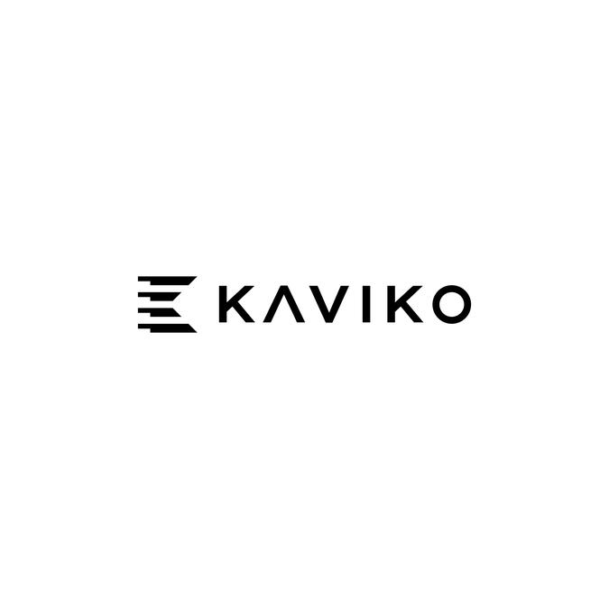 Diseño ganador de yuvvoo_