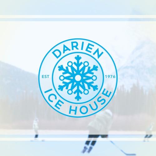 Runner-up design by davis | theroud
