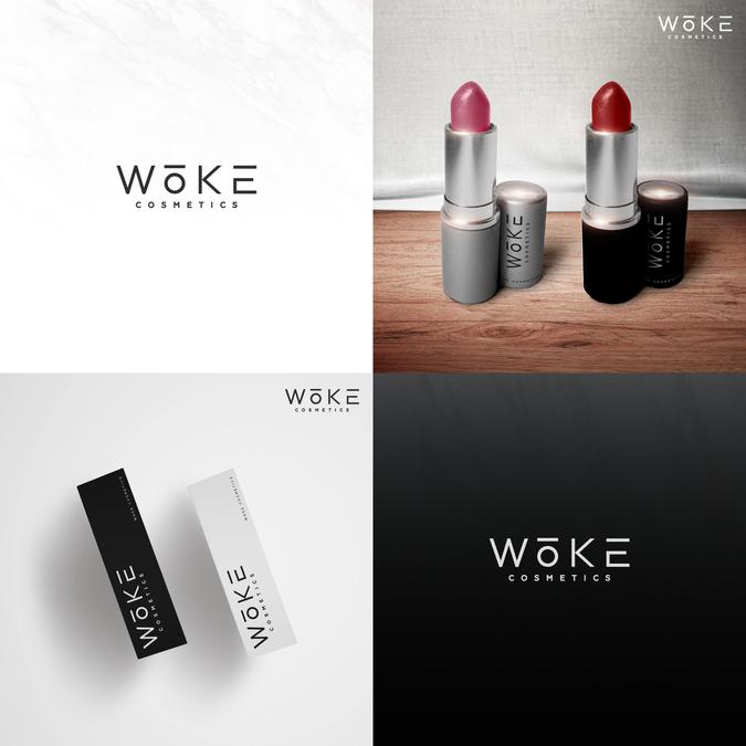 Winning design by Maple-