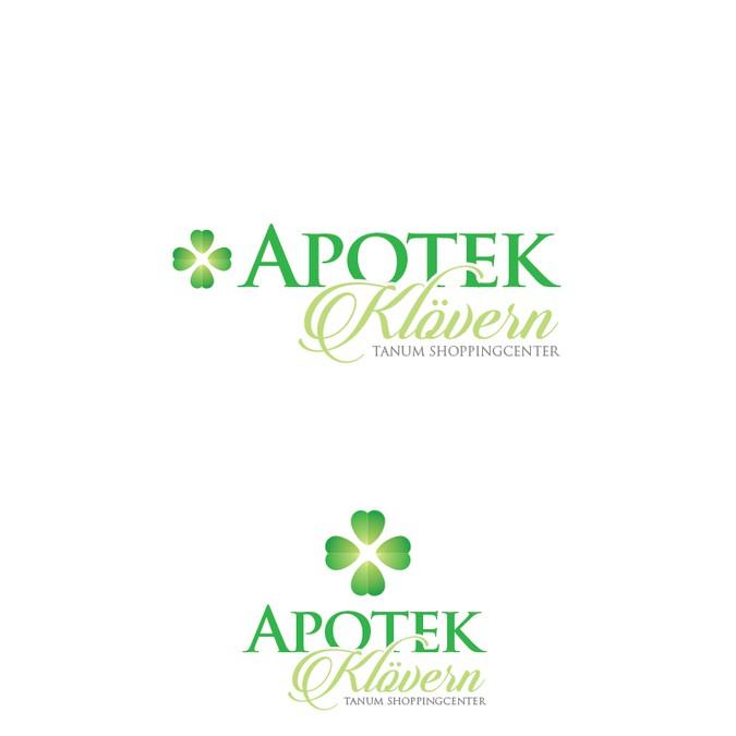 Winning design by ArsArt designs