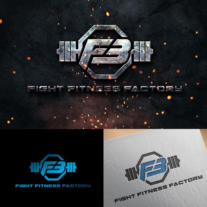 Winning design by Ethan010215