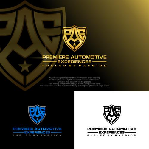 Design finalisti di Kak waluyo