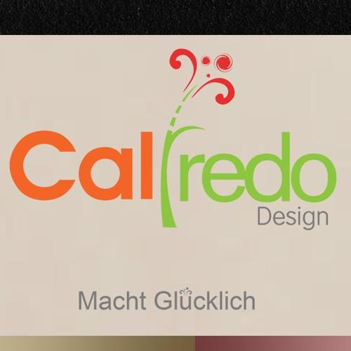 Runner-up design by Azaro Designs