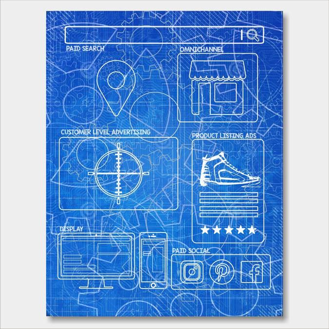 Gewinner-Design von TNTPLSMN