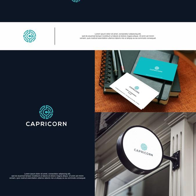 Winning design by h o k i ®