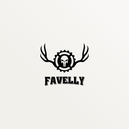 Diseño finalista de NewFriday