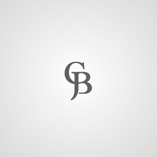 Zweitplatziertes Design von -o_o-