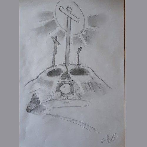 Diseño finalista de Taha023