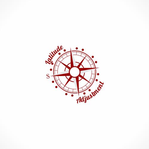 Diseño finalista de simplethink