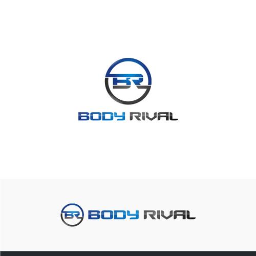 Runner-up design by Godlysigns