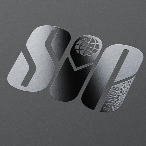 Design finalista por Newtopia