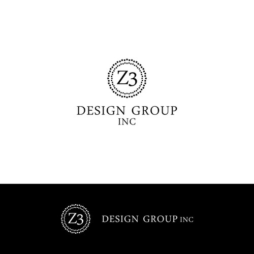 Diseño finalista de Arpit1113