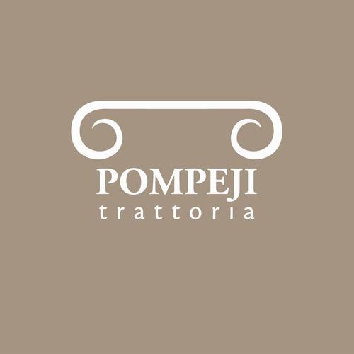 Runner-up design by Mirela Belova