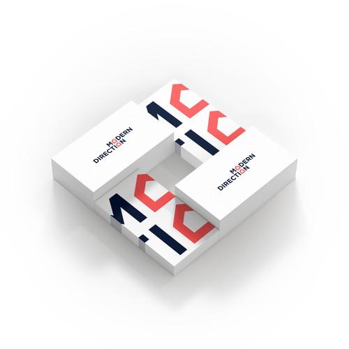 Diseño finalista de AD Pro Designs