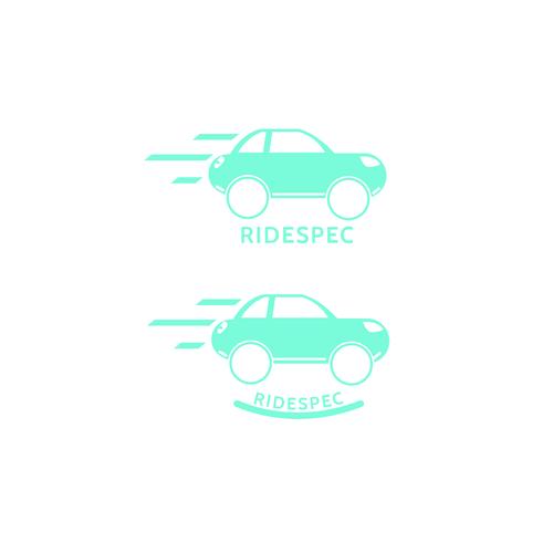 Diseño finalista de Tigran_