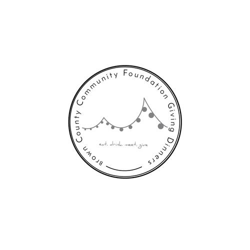 Diseño finalista de braan.g