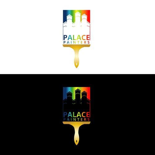 Design finalisti di AleksandarPopović